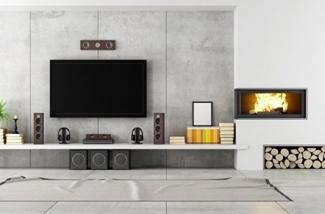 Hoe kies de juiste tv beugel?