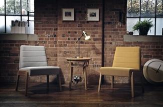 uitnodigende-moderne-fauteuil-kl.jpg