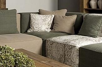 Moderne of klassieke meubelen
