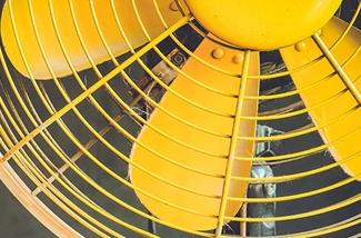 ventilator-kl.jpg