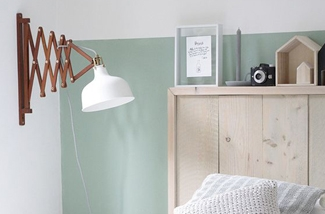 Pagina 3 - Verlichting - Woonblog, volg onze bloggers! - ShowHome.nl