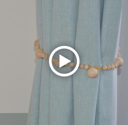 video-gordijnen-afbeelding-hm.jpg