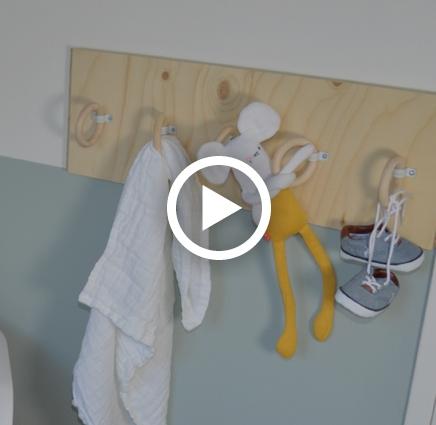 video-kapstokje-afbeelding-hm.jpg