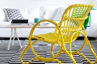 Blog: Waarom geel de kleur van pasen is?