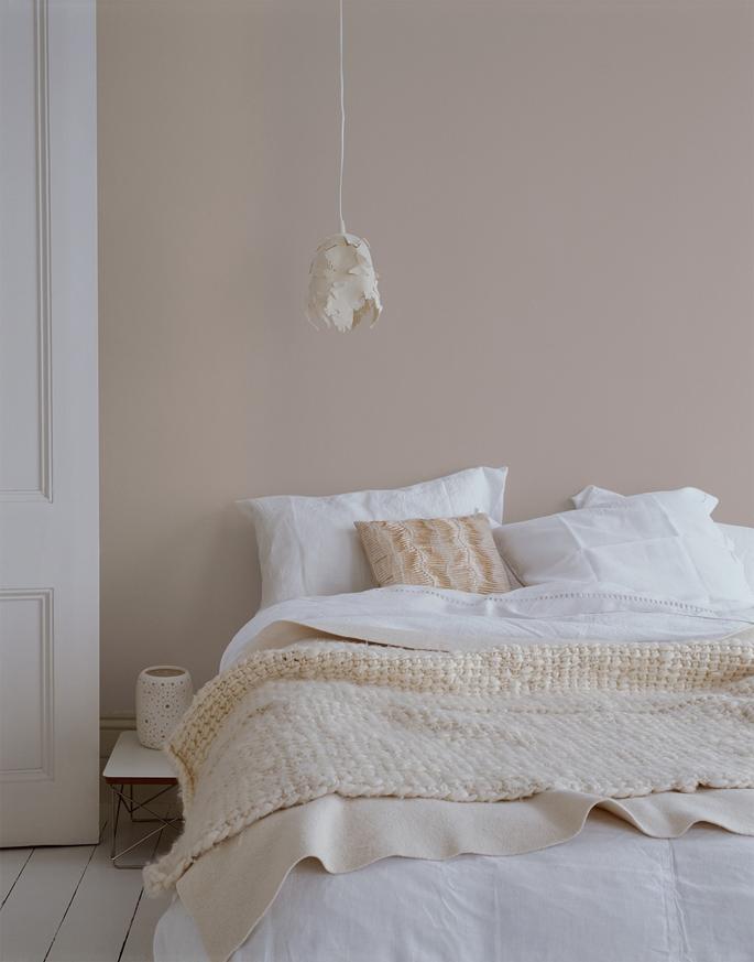 Wat doet kleur met je interieur inspiraties for Interieur kleur