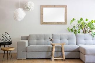 Blog: Wat kunnen spiegels voor je interieur doen?