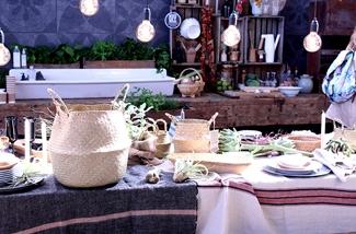 ShowHome.nl op de VT Wonen & Designbeurs!