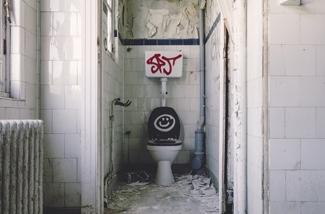 wc-inspiratie-kl.jpg