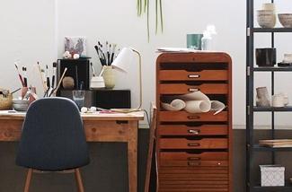 werkplek-01kl.jpg