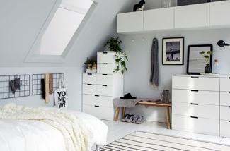 wil-je-je-zolder-inrichten-als-slaapkamer-kl.jpg