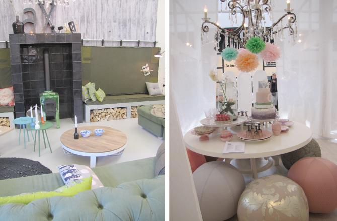 Woonkamer Ideeen Vtwonen : Vt wonen woonkamer inspiratie stunning industrile woonkamer