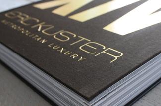 Woonboek XIV van Eric Kuster