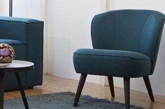 zachte-stoelen-kl.jpg