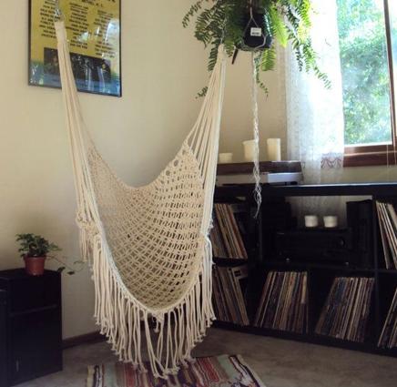 zelf-een-hangstoel-maken-hm.jpg