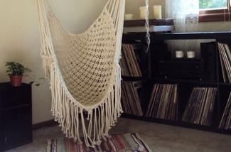 zelf-een-hangstoel-maken-kl.jpg