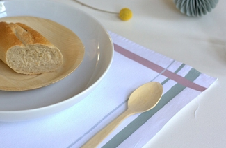 zelfgemaakte-placemats-voor-een-gezellige-tafel-kl.jpg