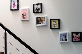 zelfklevende-en-hrklevende-fotolijsten-kl.jpg