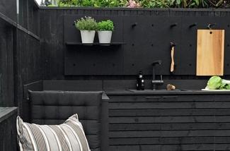 zwarte-tuinen-kl.jpg