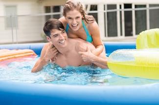 Zwembad warmtepomp: De milieuvriendelijke manier voor het opwarmen van je zwembad