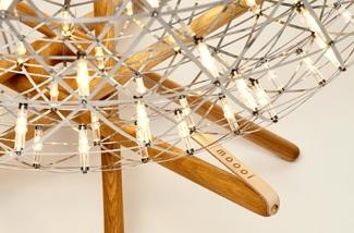 zwevende-lamp-kl.jpg