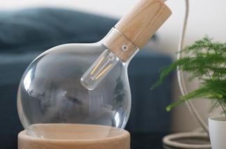 zwevende-lamp-kl2.jpg