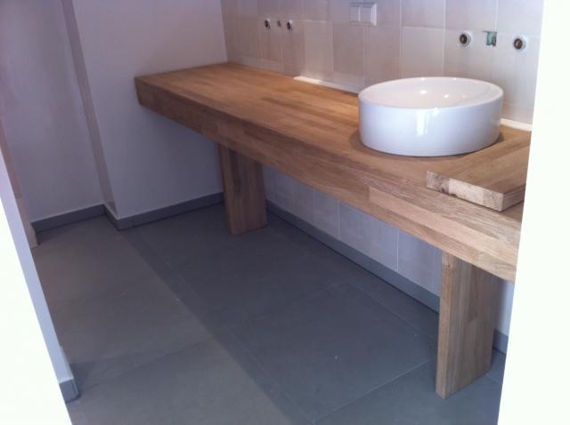 Badkamer Nieuw : badkamer_nieuw.jpg