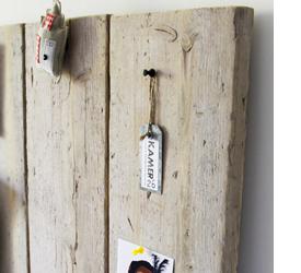 steigerhout muurdecoratie slaapkamer ~ lactate for ., Deco ideeën